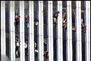 Always Remember ... Inspirational September 11 Quotes