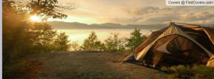 camping!-483699.jpg?i