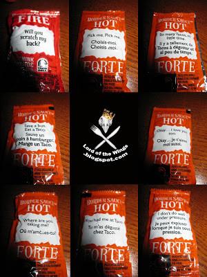 ... militarysos.com/forum/bored-room/276246-taco-bell-sauces-sayings.html