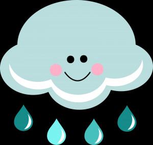 Happy Rain Cloud Quotes. QuotesGram