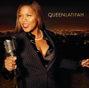 Queen-Latifah-6
