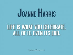 Celebration-of-Life-Quotes.png
