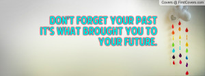don't_forget_your-84191.jpg?i