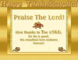 christian-thanksgiving-prayer-card