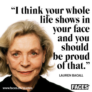 20120911092533_lauren_bacall_whole_life_in_your_face
