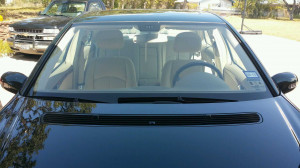 Windshield Replacement or Repair - Get Local Mercedes-Benz Auto Glass ...