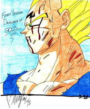 Majin_Vegeta_by_dragon_by_Vegeta_Club.jpg