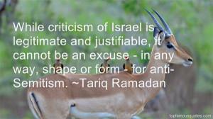 Tariq Ramadan Quotes Pictures