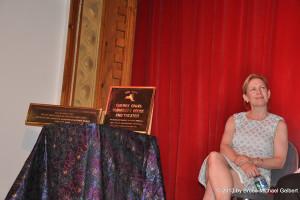 Kirsten Gillibrand, New York, Cherry Grove Community House, Democratic ...