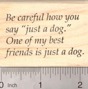 animal rescue sayings item d 23709 pet adoption