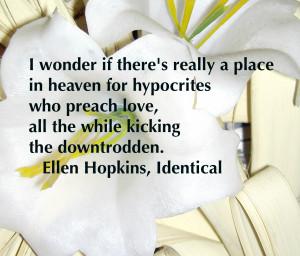 ... ellen hopkins quotes http s453560906 onlinehome us dresses ellen