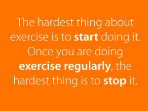 ... , train mean, fitness quotes, motivational quotes, life, 21 day fix