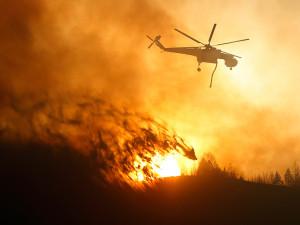 ss-130818-wildfire-season-tease.jpg