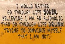 Quotes / by Genesis Sober Living Cheviot Hills
