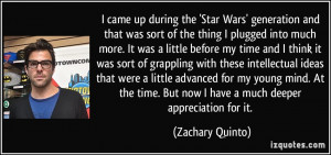 Star Wars Funny Quotes