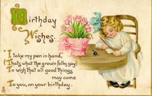 happy birthday wish happy birthday cake quotes pictures meme sister
