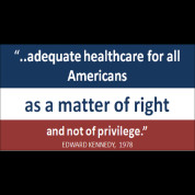 for all americans ted edward kennedy quote ted edward kennedy s quote ...