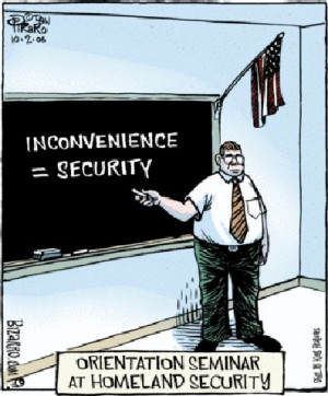 Via John R McCoy, EA, CMA - Tax & Bookkeeping Services