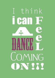 ... quotes zumba thingsthatmakemehappi dance fitness quotes fitness dance