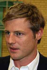 Zak Goldsmith of the billionaire Goldsmith family currently related ...