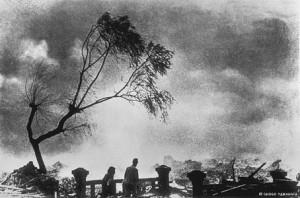 Atomic Bombings of Hiroshima-Nagasaki in 1945: The Biggest Tragedy in ...