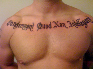 best tattoo quotes for men best tattoo quotes for men