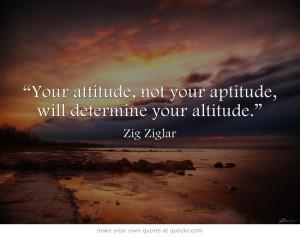 Zig Ziglar: 10 Quotes That Can Change Your Life