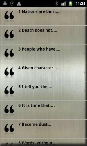 allama iqbal quotes in urdu quotesgram
