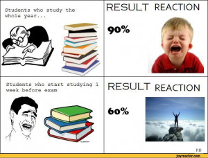 Galleries Funny Studying Quotes Students Cartoon picture