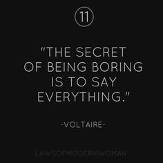 Images And Quotes By Voltaire | voltaire quotes | Tumblr More