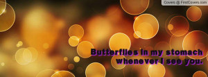 butterflies_in_my-44104.jpg?i