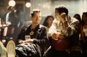 John-Leguizamo-and-Vincent-Laresca-in-Universals-Empire-2002-12.jpg