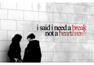 heartbreak quotes famous sad heartbroken break up quotes 3 quotes