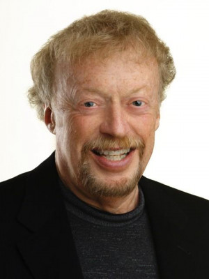 Nike Inventor phil knight