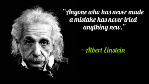 Albert Einstein Quotes About Life Biography