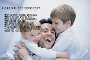 Quotes About Dads. Qoutes About Dad Not Being There. View Original ...