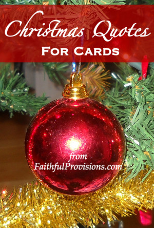 17-Christmas-Quotes-for-Cards.jpg