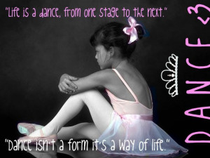 www.pics22.com/dancing-quote-life-is-a-dance/][img] [/img][/url