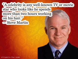 Celebrity Quotes (7 Pics)