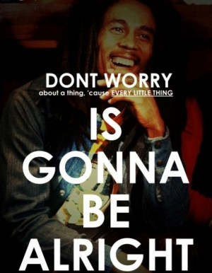 ... Pictures bob marley quotes herb weed smoking pictures smoking