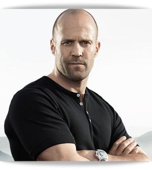 Jason Statham Workout Routine How to Train like Jason Statham
