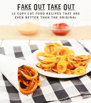 ... Fast, Baking Curly, 10 Copycat, Arby'S Curly, Curly Fries, Fast Foods