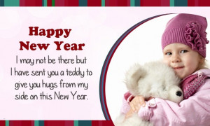 Greetings! Best New Year 2015 Greetings With Text Messages