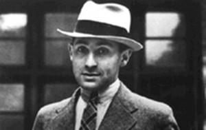 Alfred Eisenstaedt