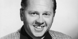 Mickey Rooney Pictures