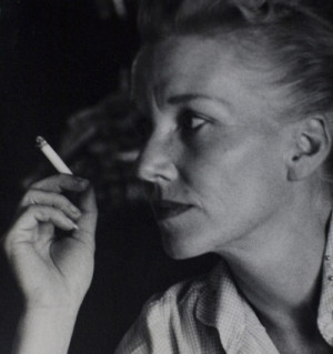 Beat Writer Carolyn Cassady Dies at 90