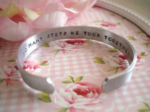 ... ://www.etsy.com/listing/128105058/hidden-message-pet-loss-quote-hand