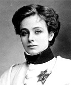 Maude Adams Quotes And Quotations Wallpaper Picture