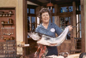 26 Inspiring Julia Child Quotes- i just found my new inspiration! wow!