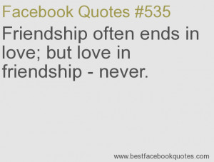 sayings love quotes life quotes etc on our facebook sayings website ...